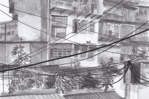 Hanoi Appartments