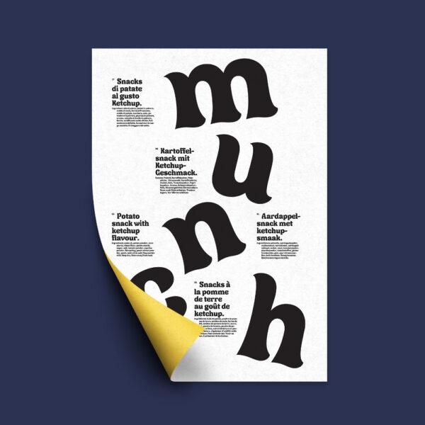 Munch_Poster_Mockup_S